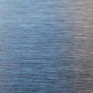 aluminium ciemne