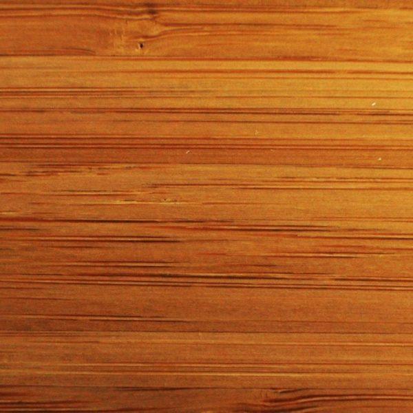 bambus ciemny