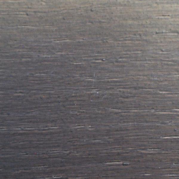dąb czarny